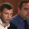 Ополченцы просят Меркель и Олланда надавить на Украину