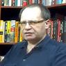 Вопрос освобождения Шугалея и Суйэфана придется решать силовым путем – Владимир Соловейчик