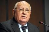 Горбачев нашел виновных в развале СССР