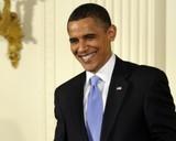 Обама по опыту знает, что марихуана не опаснее алкоголя