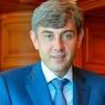 """Галицкий будет продавать по 1% акций """"Магнита"""" в год"""