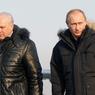 Глава Хакасии попросил Путина посадить попозже местных чиновников