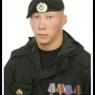 "В убийстве из-за ""Лексуса"" в Омске подозревают известного бойца-рукопашника"