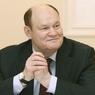 Губернатор Пензенской области пообещал переодеться в отечественное