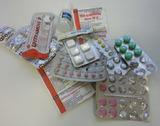 Выплаты на бесплатные лекарства увеличили на 51 рубль на человека