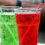 Диетологи: Газировка и прочие сладкие напитки разрушают память и мозг в целом