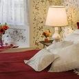 Проживание в отелях Европы стало вдвое дороже