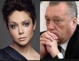 Божена Рынска написала циничный пост о смерти сенатора Тюльпанова в бане