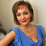 Буланова хочет сбежать от мужа в Москву