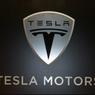 Tesla Motors позволит конкурентам использовать свои патенты