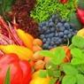 Ученые рассчитали оптимальный суточный объем потребления овощей