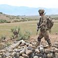 AP: США сокращают численность войск в Ираке