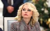 Голикова сообщила о приостановке чартерных рейсов между Россией и Китаем