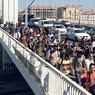 """Финляндия увеличивает """"налог солидарности"""", чтобы покрыть расходы на мигрантов"""