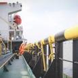 В результате ЧП в порту Махачкалы погибли три человека