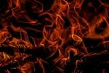 В жилом доме в Омске произошёл взрыв газа
