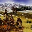 Ученые обнаружили у людей ДНК неизвестного предка