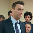 Борец с коррупцией Навальный отдохнул на вилле в Италии за 2,5 млн рублей?