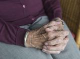 Конституционный суд признал законным повышение пенсионного возраста