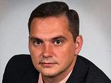 Депутат Ширшов: обвинения в мошенничестве — провокация спецслужб