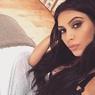 Ким Кардашьян увлеченно и с удовольствием готовится стать матерью (ФОТО)