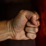 Большинство регионов выступили за принятие законопроекта о домашнем насилии