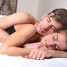 Учёные рассказали, как секс может разрушать любовь
