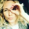 Катя Гордон обвинила Пригожина и Жорина в распространении личных фото