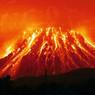 Вулкан Йеллоустоун имеет реальные шансы взорваться в ближайшие 70 лет