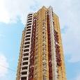В Москве эвакуировали жильцов многоэтажки из-за... пустого газового баллона