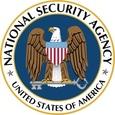 Америка дала России мастер-класс кибервойны?