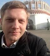 "Сотрудник ""Спаса"" обвинил Бориса Корчевникова в избиении"