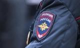 Двое оперуполномоченных во Владикавказе подозреваются в убийстве