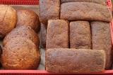 Цены на ржаной хлеб вырастут, оказывается, ржи собрали рекордно мало