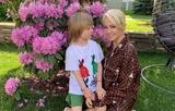 """Младший сын Рудковской и Плющенко отказался сниматься в реалити-шоу: """"Вы задолбали"""""""