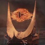 Око Саурона Москвы не увидит