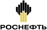 """Сечин прокомментировал стоимость активов """"Роснефти"""""""