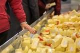 СМИ: ЕС будет поставлять на Украину низкокачественные продукты питания