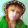 """""""Крутая рокерша"""" Алена Апина возмутила дам и восхитила мужчин экстремальным мини"""