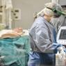 Выявлена ведущая к смерти при коронавирусе аномальная патология