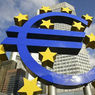 ЕК рассмотрит запрос Киева о дополнительном займе в €2 млрд