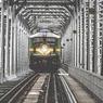 Опубликовано видео крушения пассажирского поезда на Тайване