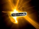 Nintendo cоздала симулятор жизни, в котором нет места для геев