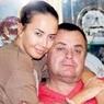 Дмитрий Шепелев и семья Жанны Фриске обсудили договор о Платоне