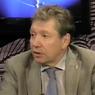 Политолог Еремеев: Собчак не сможет «добить» оппозицию