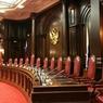 Конституционный суд разрешил домашним арестантам избираться