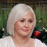 Источники рассказали о тарифах астролога и телеведущей Василисы Володиной