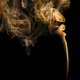Медики объяснили, чем опасна даже одна сигарета в день
