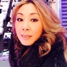 Анита Цой разместила в своем блоге очень откровенный снимок(ФОТО)