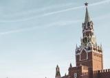 Владимир Путин подписал закон о денонсации Договора по открытому небу